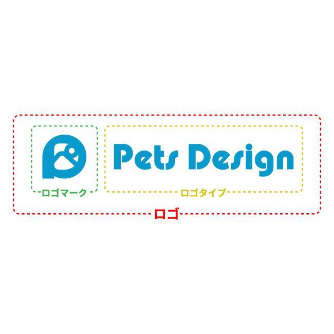 起業・開業に。ロゴ作成いたします!最低3案保証(オプションで5案プランも出来ます)【キャンセル可】