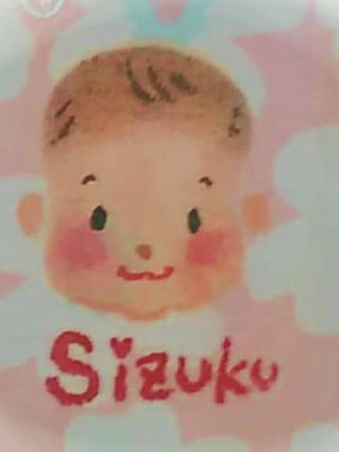 出産祝いに、肌着に、手描きでかわいい似顔絵描きます 出産祝い、ちびちゃんの肌着、保育園等の持ち物にかわいい似顔絵