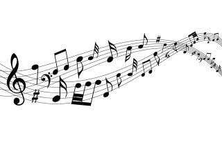 あなたのオリジナルサウンドを、大切にアレンジします 〜ひとつひとつ丁寧に、あなただけの理想の音楽を創ります〜