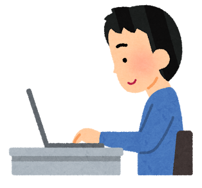 R/Pythonでデータ分析、統計解析を行います 集計、可視化、予測モデル構築等幅広くお手伝いします イメージ1