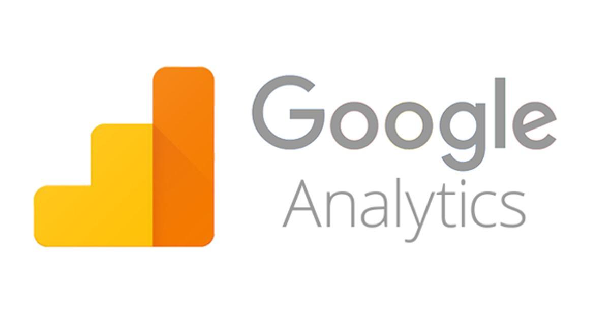 ワードプレスへGoogleのアプリ導入します Googleのアプリをワードプレスにインストール