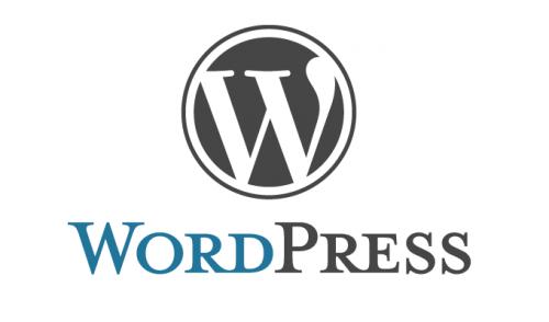 Wordpressのインストール代行します!プラグイン追加も可能です。