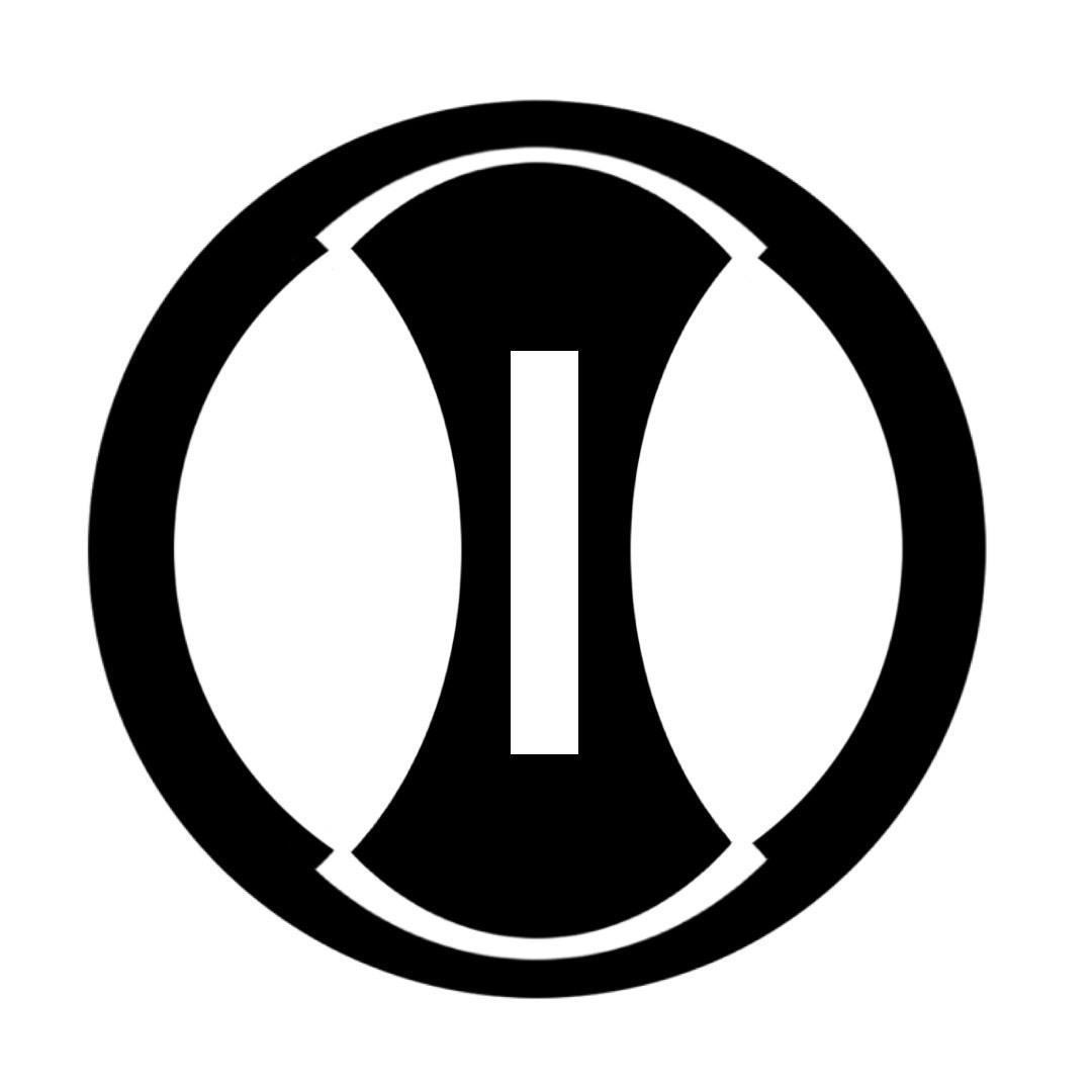 お店、個人的なロゴを作成致します グラフィックデザイナー学生の低価格ロゴデザイン!!