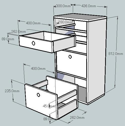 これから始める人から、少し使える人まで、sketch up(3Dソフト)をつかってプロダクトデザイン