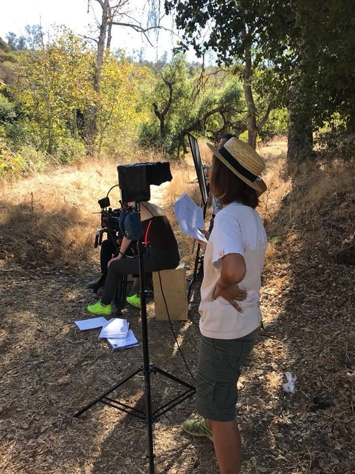 アメリカでMV、CM、PV等の動画制作をいたします プロによるアメリカの映像が欲しい方、映像制作をしたい方