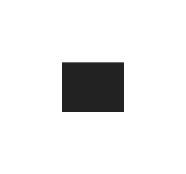 【初心者必見‼︎】Wordpressよりサイトの構築や管理が超簡単、Squarespaceが登場!