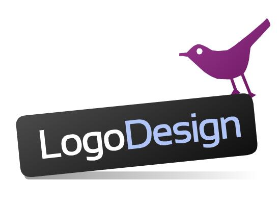 高度なツールを用いたロゴ作成