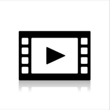 素早くスマホで安く動画を編集します 動画の編集がわからない、質は悪くても早くと思っている人へ