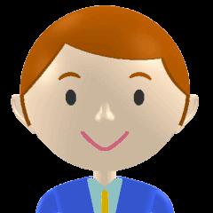 3DCGであなたのオリジナルなキャラを作ります 3DCGであなたのオリジナルなキャラを作りませんか?