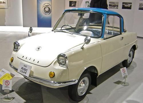 車の買い替え又は、売却を検討されている方へ、現在の車の相場や乗り換え時期をお伝えいたします。 イメージ1