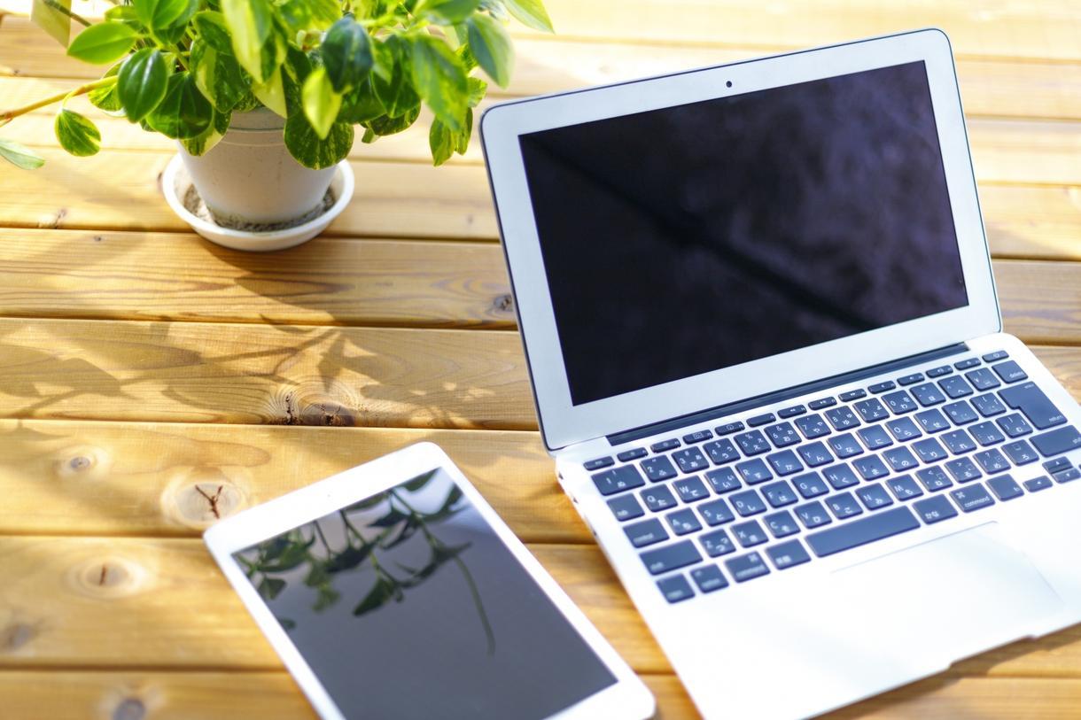 ビジネススタートにおけるWebサイトをつくります Wordpressでカタチにしよう、あなたのビジネス
