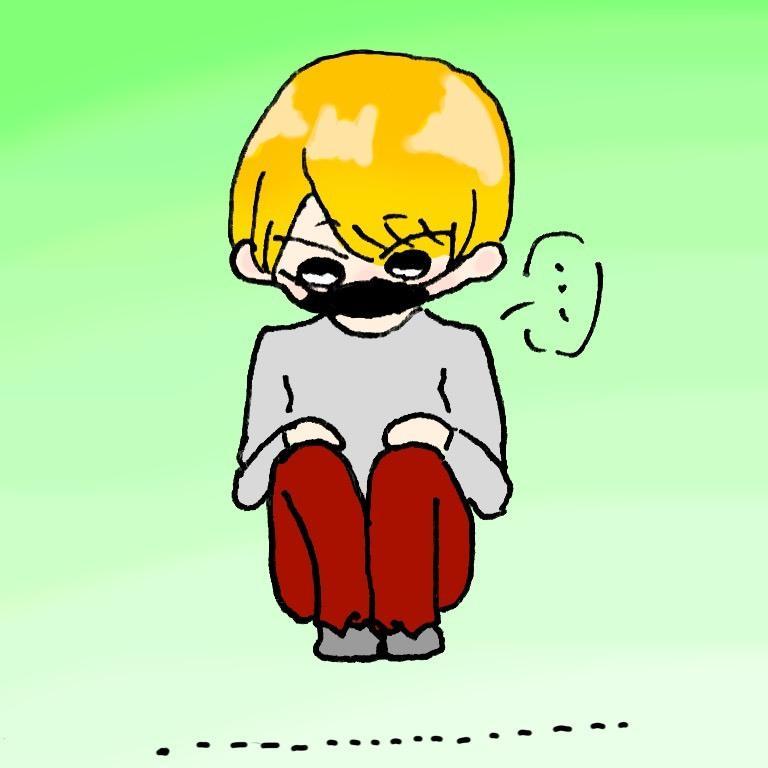 お安くアイコン、イラストお描きします ☆SNSやYouTubeのアイコン、立ち絵に☆
