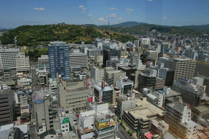 撮影代行【松山市内】指定場所の撮影をしてきます ・愛媛県松山市内ご指定の場所の写真を撮影します。