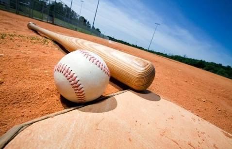 あなたに合わせた野球の練習メニュー教えます 野球をやっているが成長しない…あなたのプレーを見て考えます イメージ1