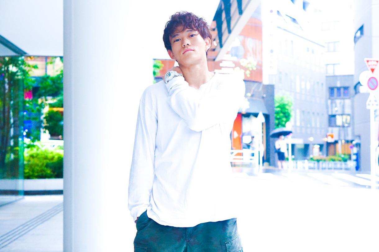 関東最大学生公演振付経験者がブレイクダンス教えます ダンスを始めたい、上手くなりたい、運動不足を解消したい方へ イメージ1