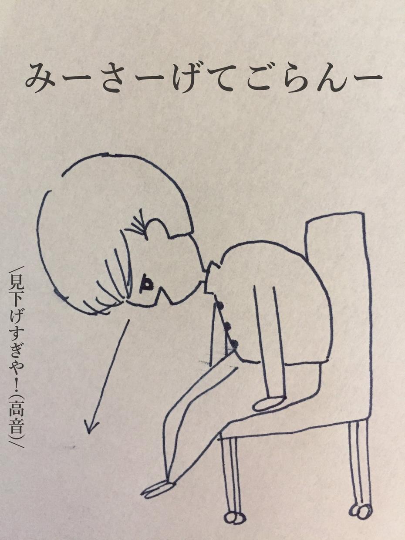 ゆるいイラスト描きます Twitter、LINEのアイコンイラスト探してる方必見!
