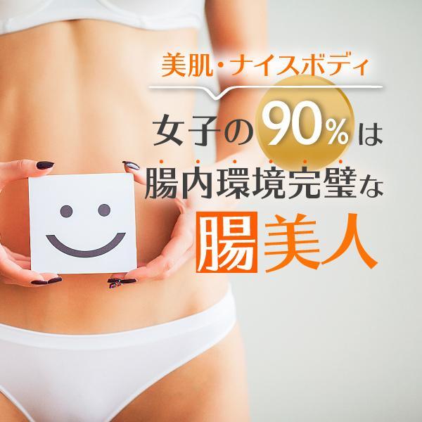 目を引くブログ記事のアイキャッチを作ります 通常単価3000円のところ、訳あり1000円でのご提供です!