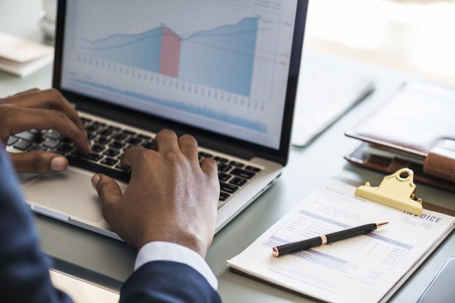 各種音声画像データをテキストデータに致します セミナーや会議での配布資料(PDFや音声)を文字お越しします イメージ1