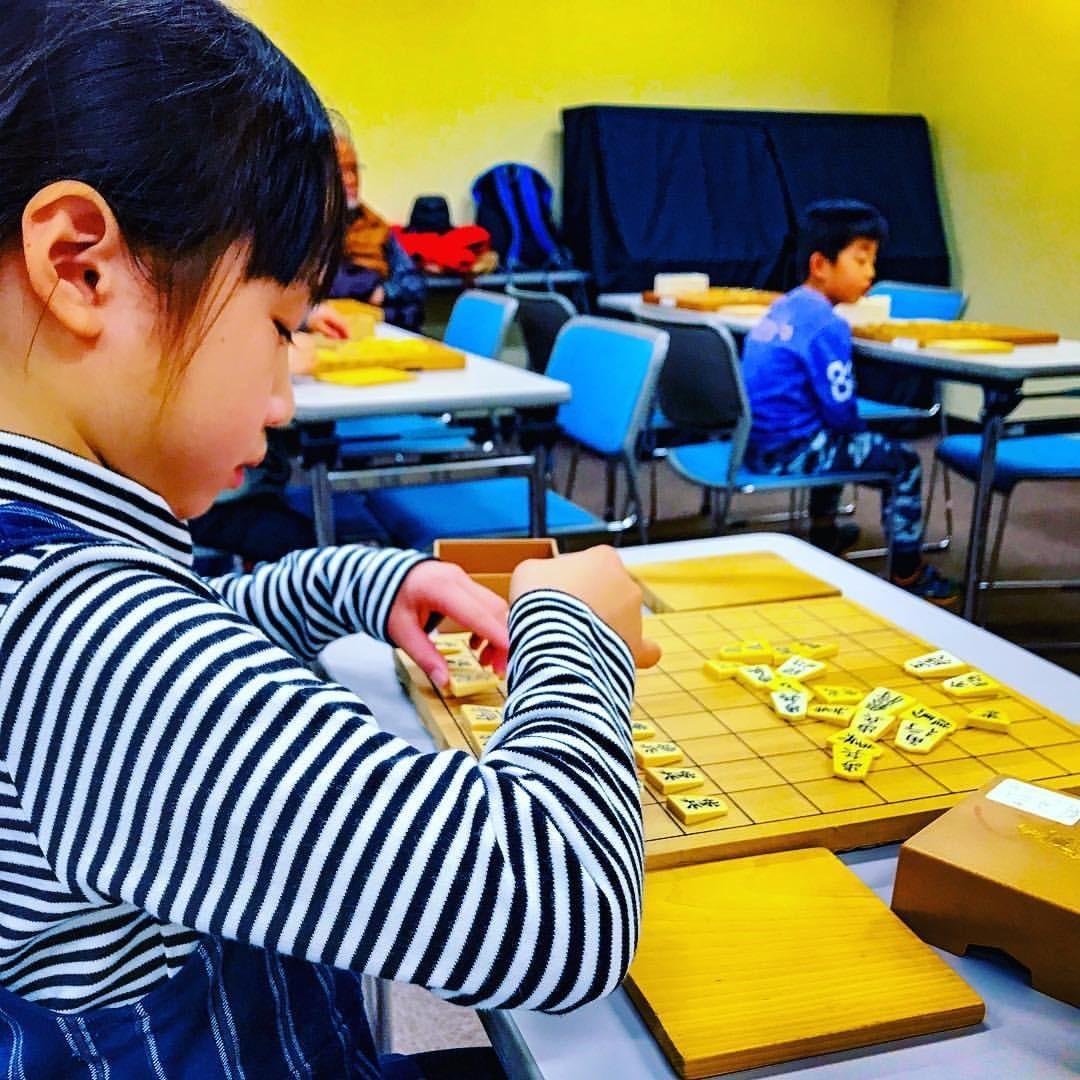 分かると楽しい!!将棋を教えます 初心者から段位者まで幅広く対応、楽しく丁寧にがモットーです!