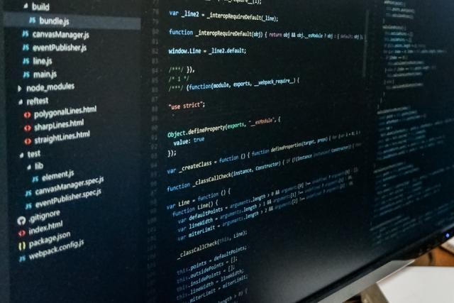 1件限定 スマホ対応ホームページ超格安制作します 圧倒的なサービスの幅で完全サポートします。