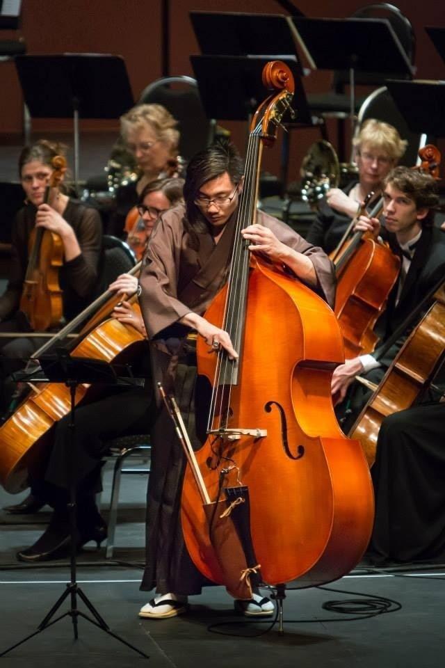 楽器問わず、オンラインで音楽レッスンをします 総合的な音楽力を、楽しみながら身に付けましょう(^^)