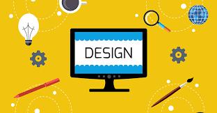 HTML、CSS、JSを使ってHP作ります WEBサイトを安価で作りたい!と言うかた必見!
