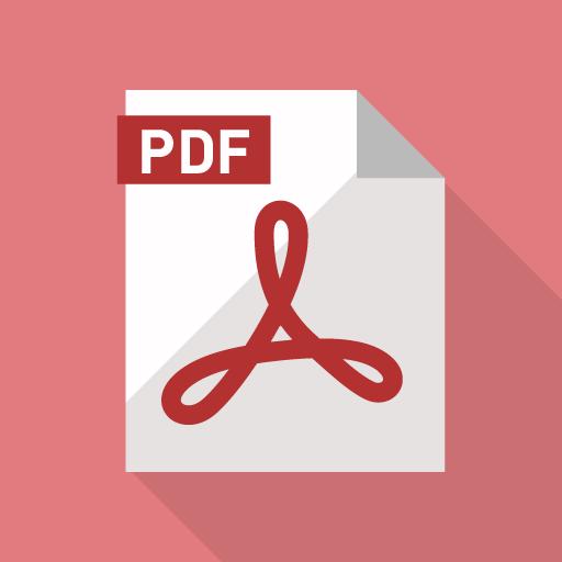 SNSの共有に画像は効果大!PDFを画像フォーマットに変換します