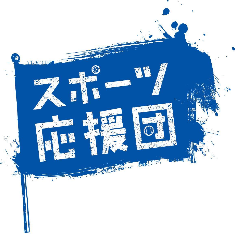 ロゴ、ショップカード、名刺等のデザインをします 企業様から個人の方まで様々なお客様のご要望に応えます。