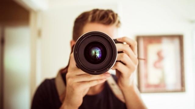 SNS動画、PR動画、その他動画を制作します プロクオリティ品質の動画をコストを抑えて制作したい方へ