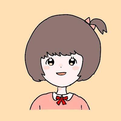 あなたをベビーフェイス化!似顔絵アイコン描きます Twitterやインスタ、ブログアイコンに最適!