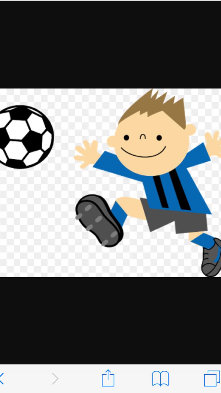 お試し版! サッカーのルールやコツを詳しく教えます サッカー初心者の方や、サッカーを詳しく知りたい方にオススメ!