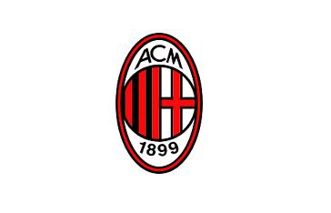 ACミラン元コーチがトレーニングメニューを考えます 本場イタリアのトレーニングをやってみませんか?