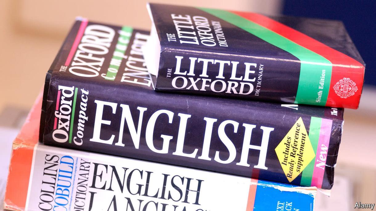 Native Englishで英語読み上げます とっさにネイティブの英文ナレーション、録音が必要なあなたに!