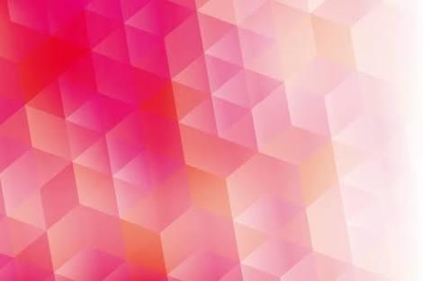 プリズム・ネオン加工★画像を制作します 華やかな一枚を★バナー広告やプロフにも!