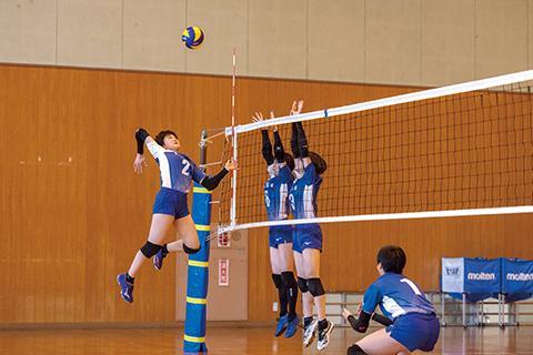 秘訣‼︎小、中学生バレーボール練習メニュー教えます 強くなるためには、まずは練習!よりも大切なこと!