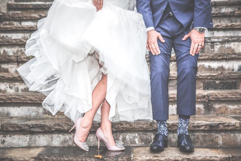 結婚式その他 PRムービー作ります 結婚式、SNS、お店PRムービーなどが欲しいあなたに!