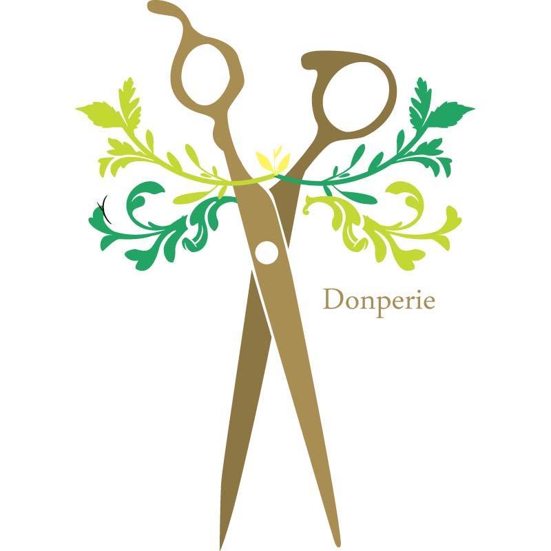 ロゴ、チラシ、バナーデザイン行います!ます よろしくおねがいします!!デザインの仕事をしてました