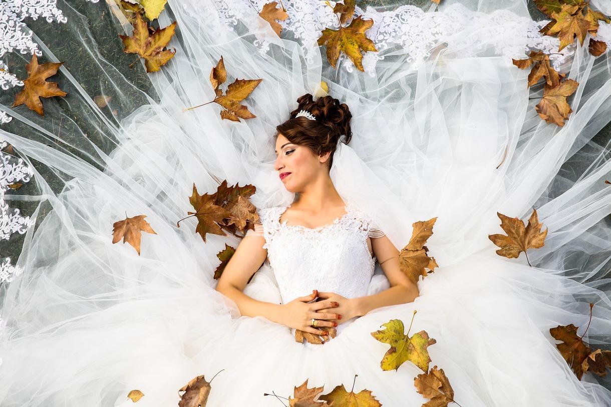 映像プロが感動のウェディングビデオ作成します 映像プロが作った感動的結婚式ムービー
