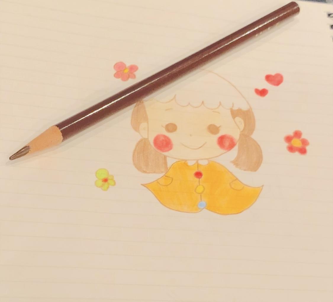 イラストや似顔絵描きます 似顔絵や記念日などのイラストなどなんでも描きます☺︎