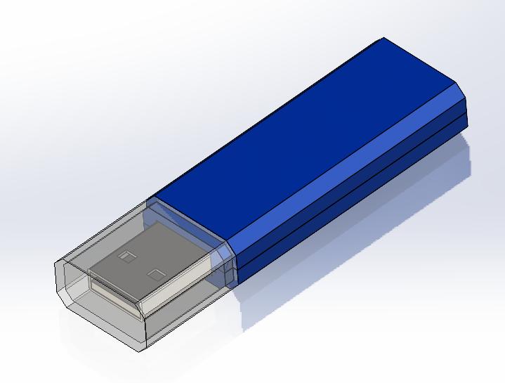 CADデータ作成します 手書きを2DCAD、手書きまたは2DCADから3DCADへ イメージ1