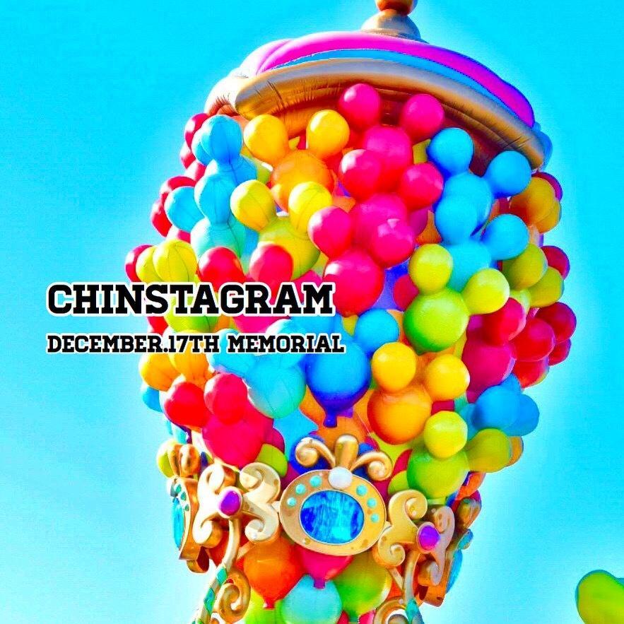 画像やお写真の色合い良くします instagram映え!お写真の色合いを明るく、良くします!