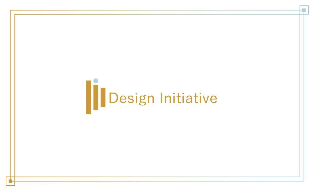 ビジネス向け販促物の制作致します おしゃれ、かっこいい、可愛いデザインの名刺やチラシを制作