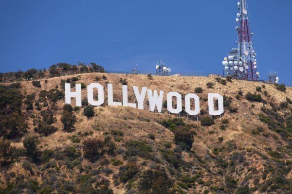 初心者向け!ロサンゼルス在住ダンサーが振付致します 学校の授業や、街の行事用等の初心者向け!