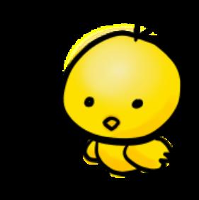 イメージキャラクター描きます 会社のマスコットキャラクター、SNSのサムネイルなど