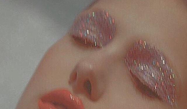 1枚100円!写メ・プリクラの顔加工します SNSに画像をアップしたいのに盛れてなくて困ったときに!