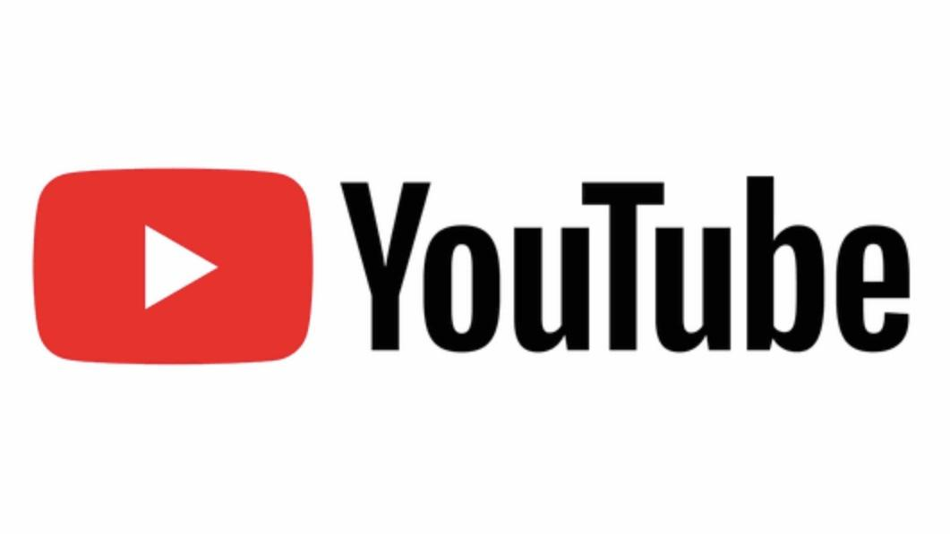 YouTube動画編集を格安で承ります カット、テロップ、BGM等の基本的な編集を1500円で! イメージ1