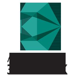 3ds Maxの課題解決をサポートします 現役3DCGデザイナーがお答えいたします イメージ1