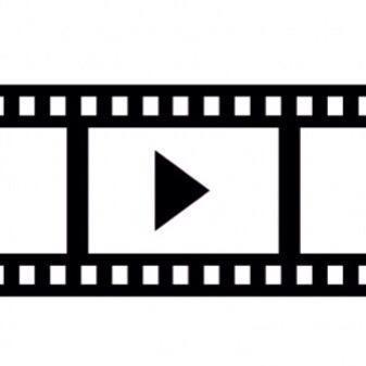 お急ぎ動画編集(作成)します YouTubeに動画上げたいけど編集めんどくさい!という方に