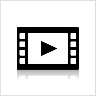 動画製作の相談に乗ります どんな動画をどれくらいの費用で作りたいか迷っている方へ!