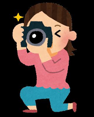 あなたのカメラ購入のアドバイスをいたします カメラに関することならどんなことでもご相談ください!